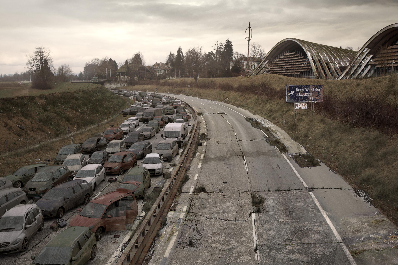 elefant_greenepeace_autobahn (3)