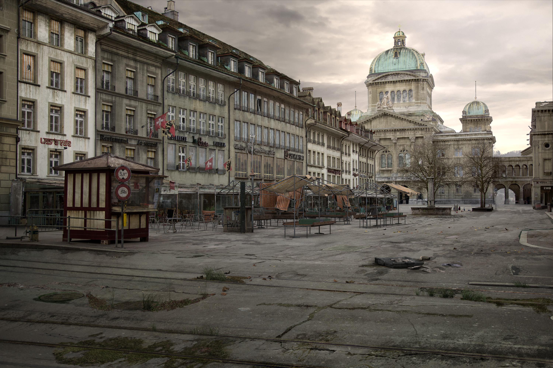 elefant_greenpeace_baehrenplatz