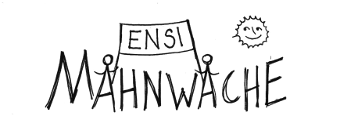 Mahnwache ENSI | AKW Ausstieg