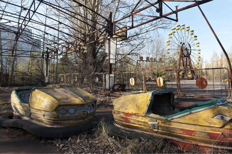 tschernobyl-atom-katatstrophe-no1a